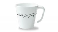 Kaffeebecher 325ml