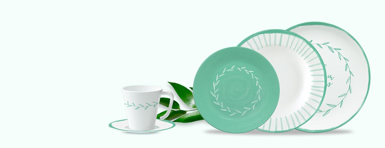 WAC_teaser_Dekorseite-springinprogress-green2