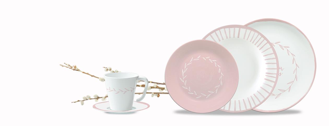 WAC_teaser_Dekorseite-springinprogress-rosa