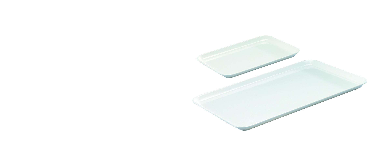 wac-platten