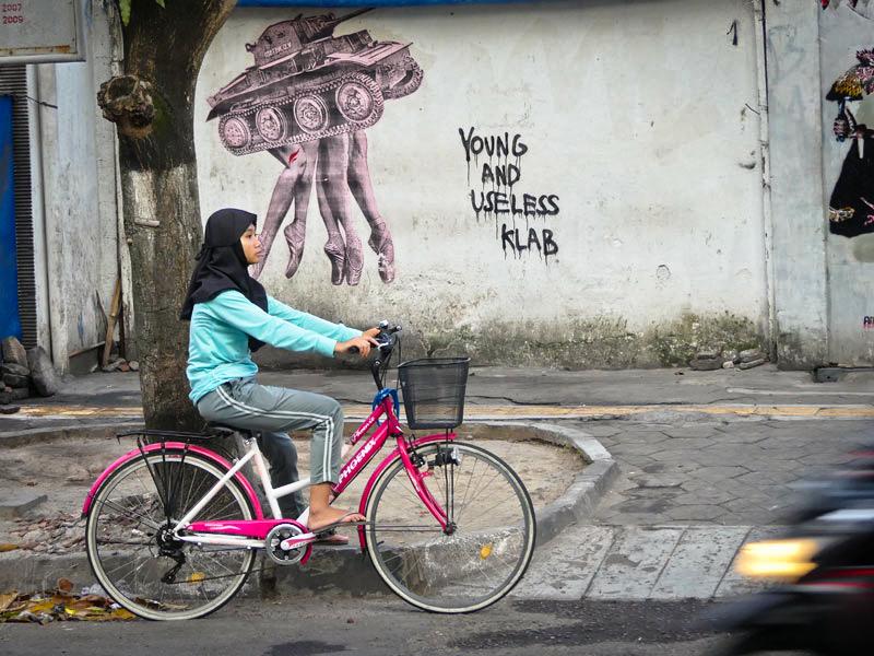 graffiti-Anagard_2-Kopie-2