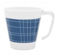 Kaffeebecher 320 ml;  Kaffeebecher 325ml