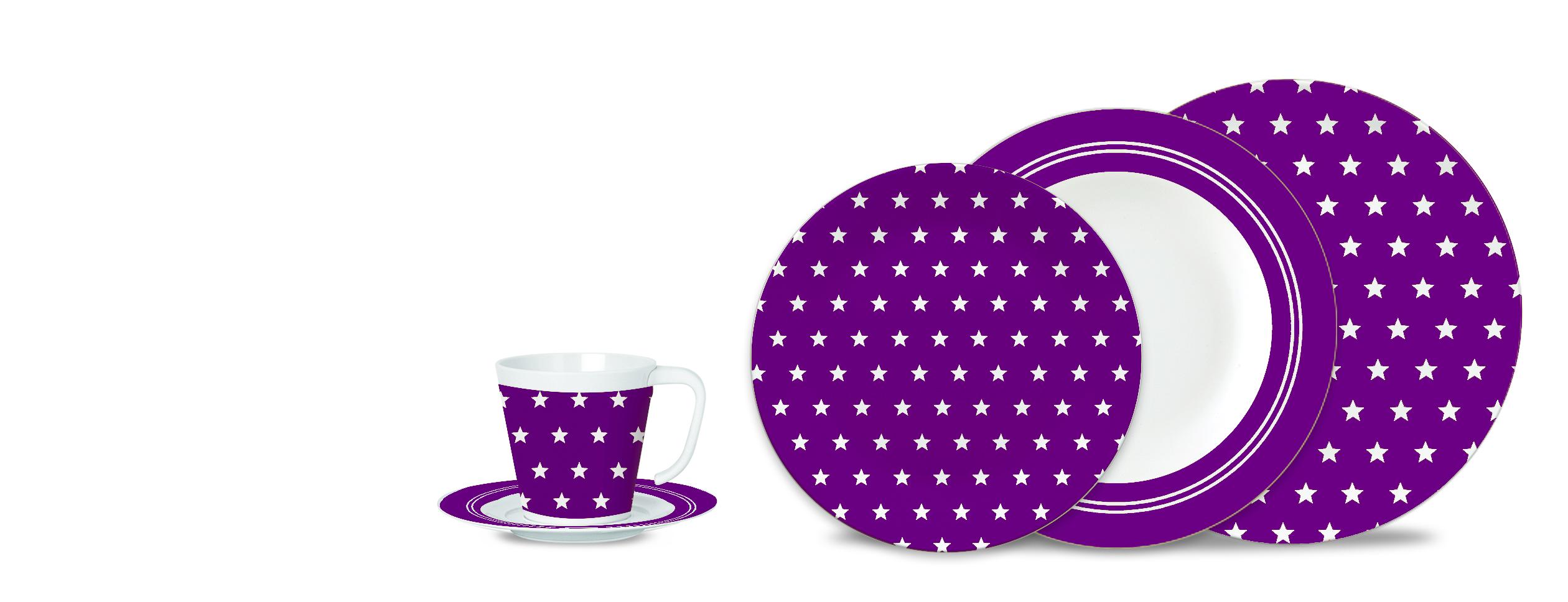 summerst-violet