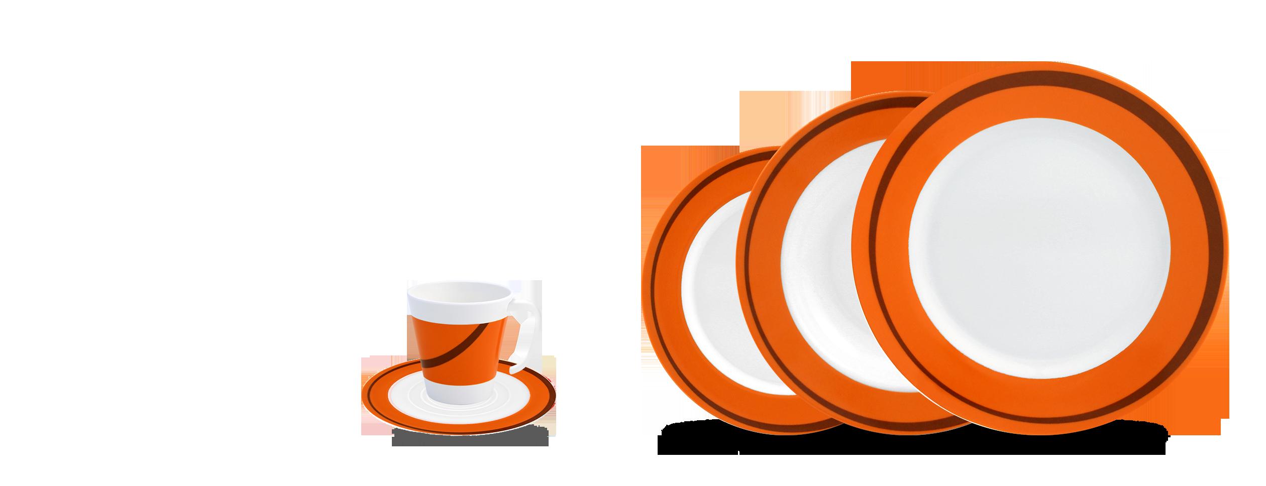 Superlooper-Orange