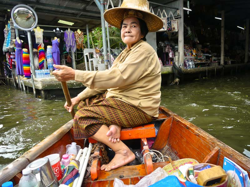 Floating-Market-2-_content