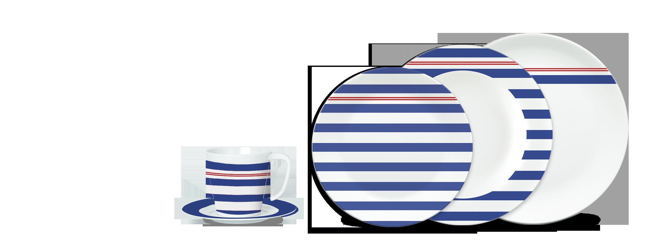 Nautic-Blue