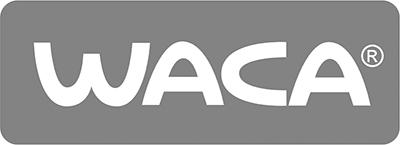 WACA-Kunststoffwarenfabrik